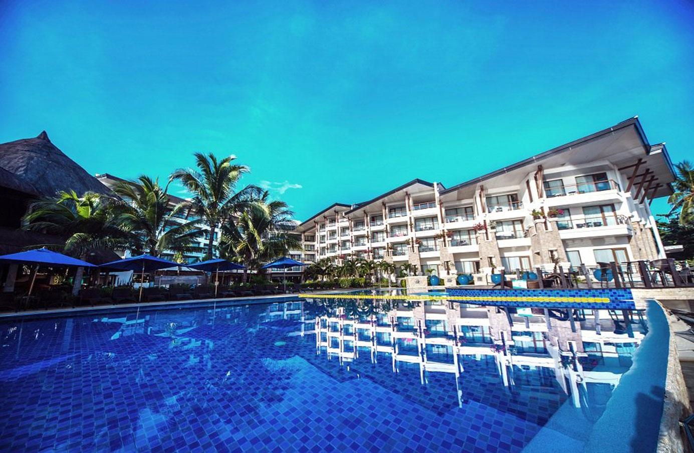 the-bellevue-resort-bohol-(9)