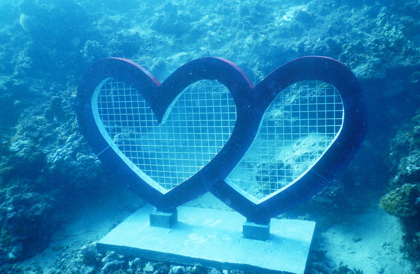 underwater-wedding-cebu (1)