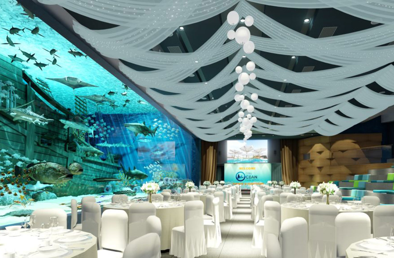 underwaterwedding-cebu (2)