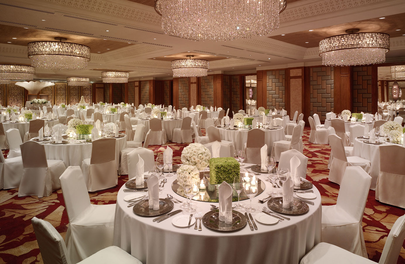 Mactan-Ballroom-Wedding-Set-up