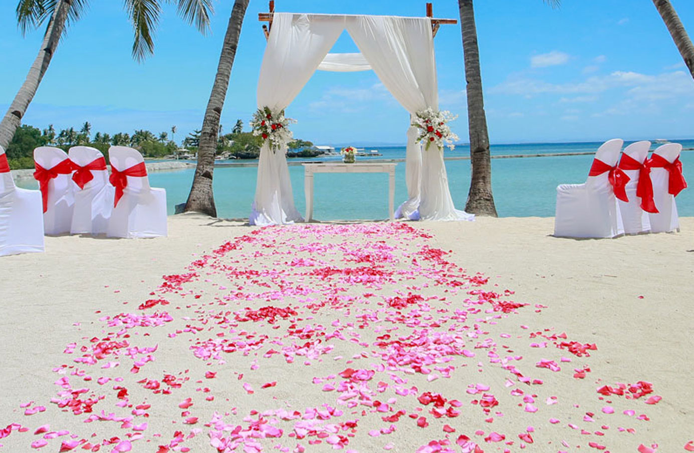 beachweddingdecoration10