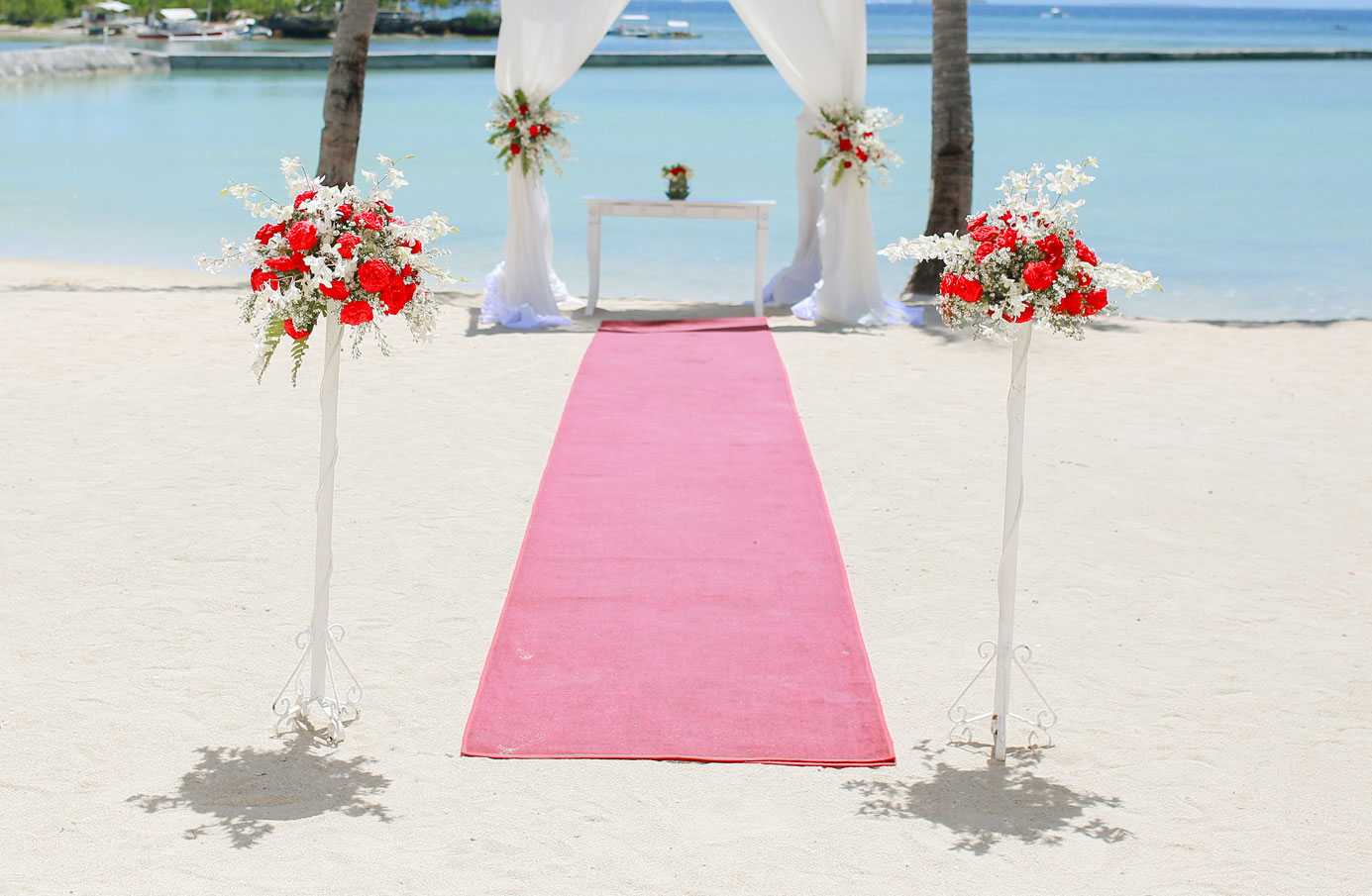 beachweddingdecoration11