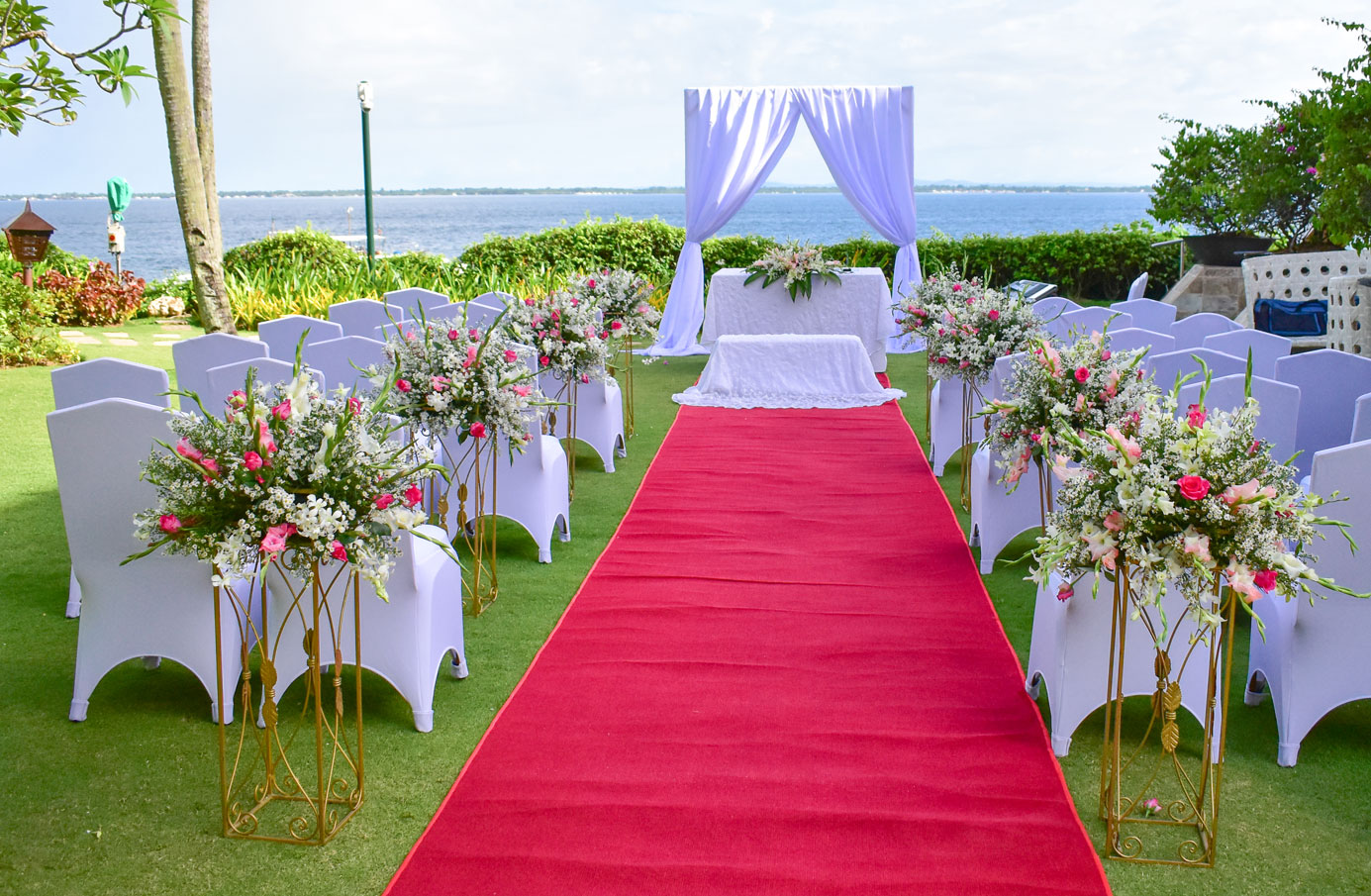 beachweddingdecoration12