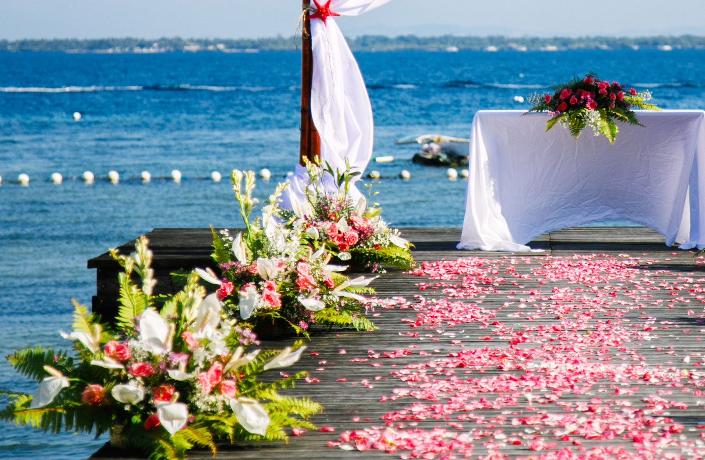 beachweddingdecoration13