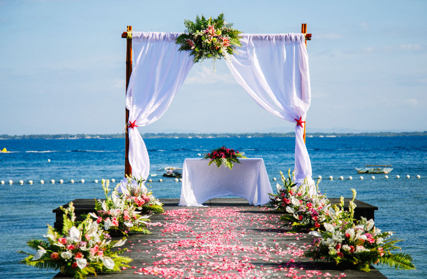 beachweddingdecoration3