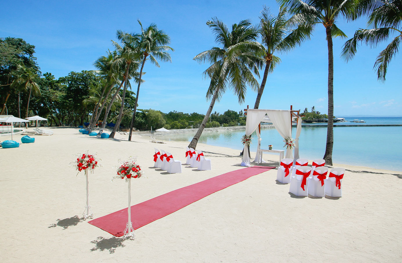 beachweddingdecoration4