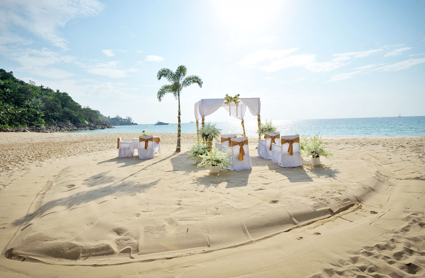 beachweddingdecoration4b