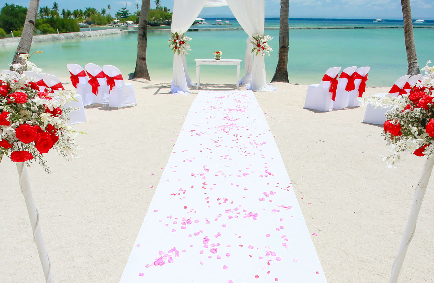 beachweddingdecoration7