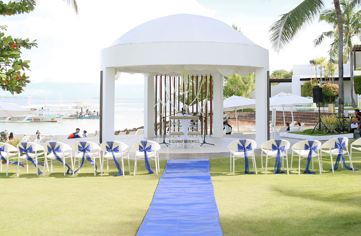 beachweddingdecoration8