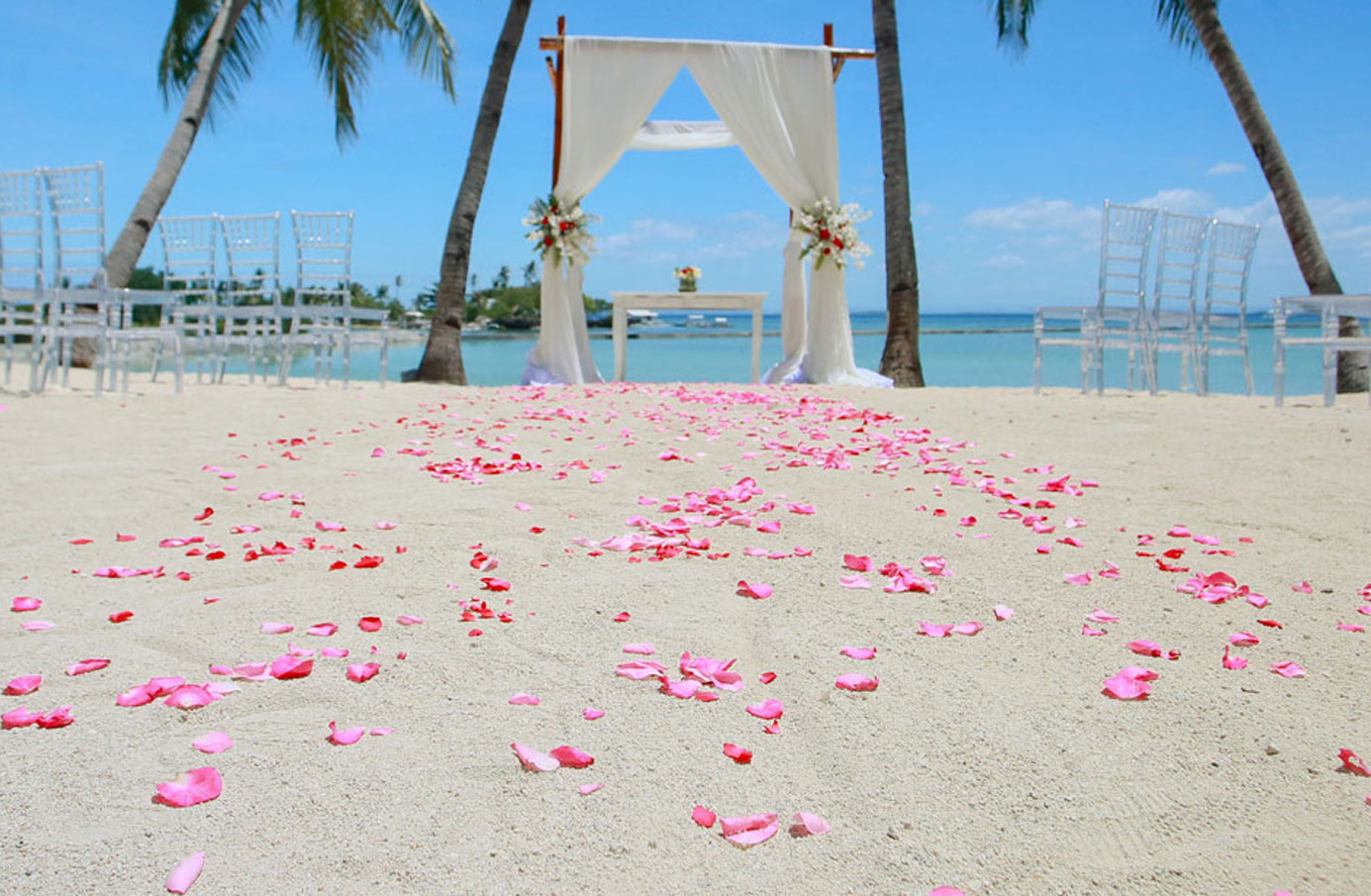 beachweddingdecoration9