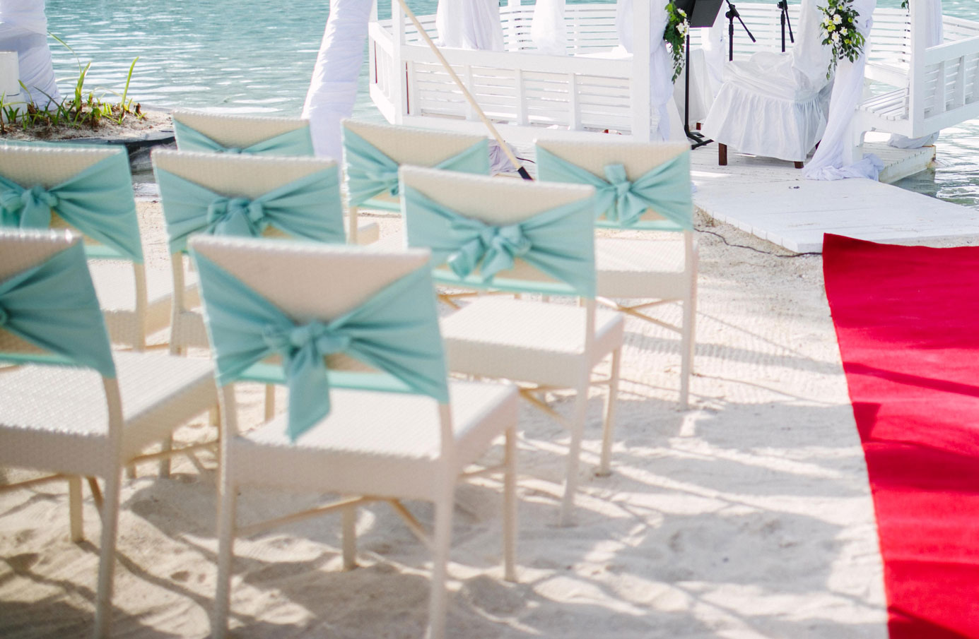 cebuweddingchair