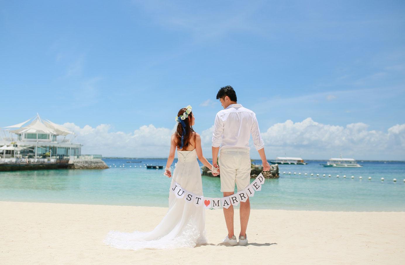 cebuphotowedding (1)