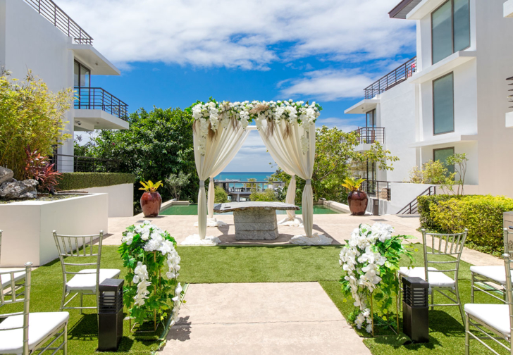 Boracay wedding Movenpick ボラカイ島ウエディング  ボラカイ島結婚式 ボラカイフォトウエディング 海外挙式ボラカイ島 リゾートウエディング  ボラカイホテル ディスカバリーショアボラカイ  ボラカイカメラマン日本人