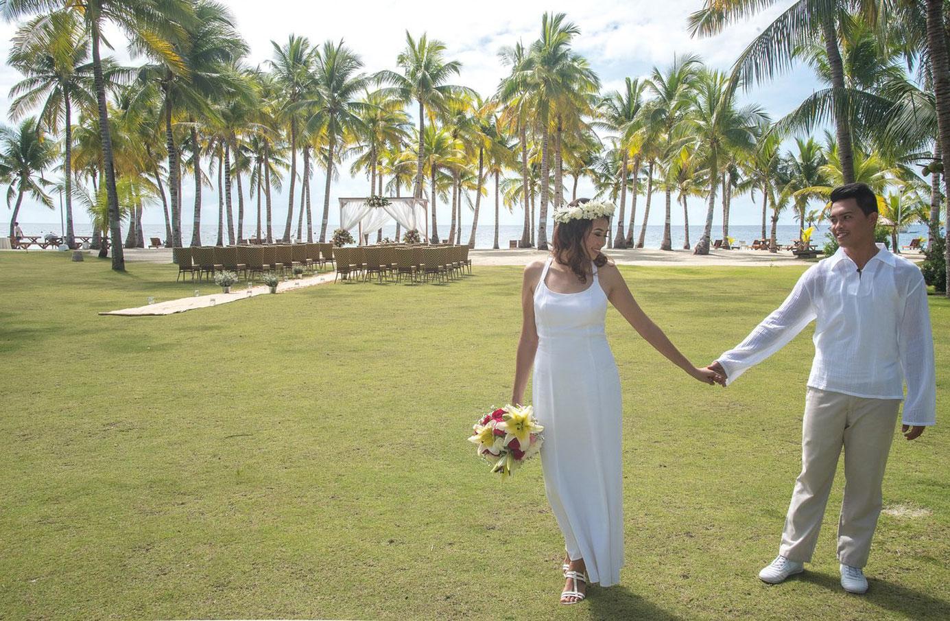 bohol-wedding-bbc (1)