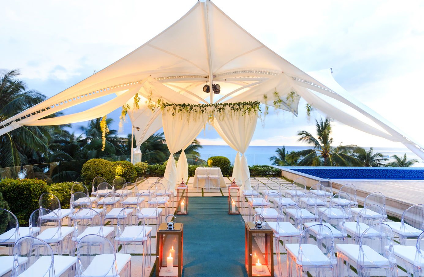 boracayweddingeris (2)