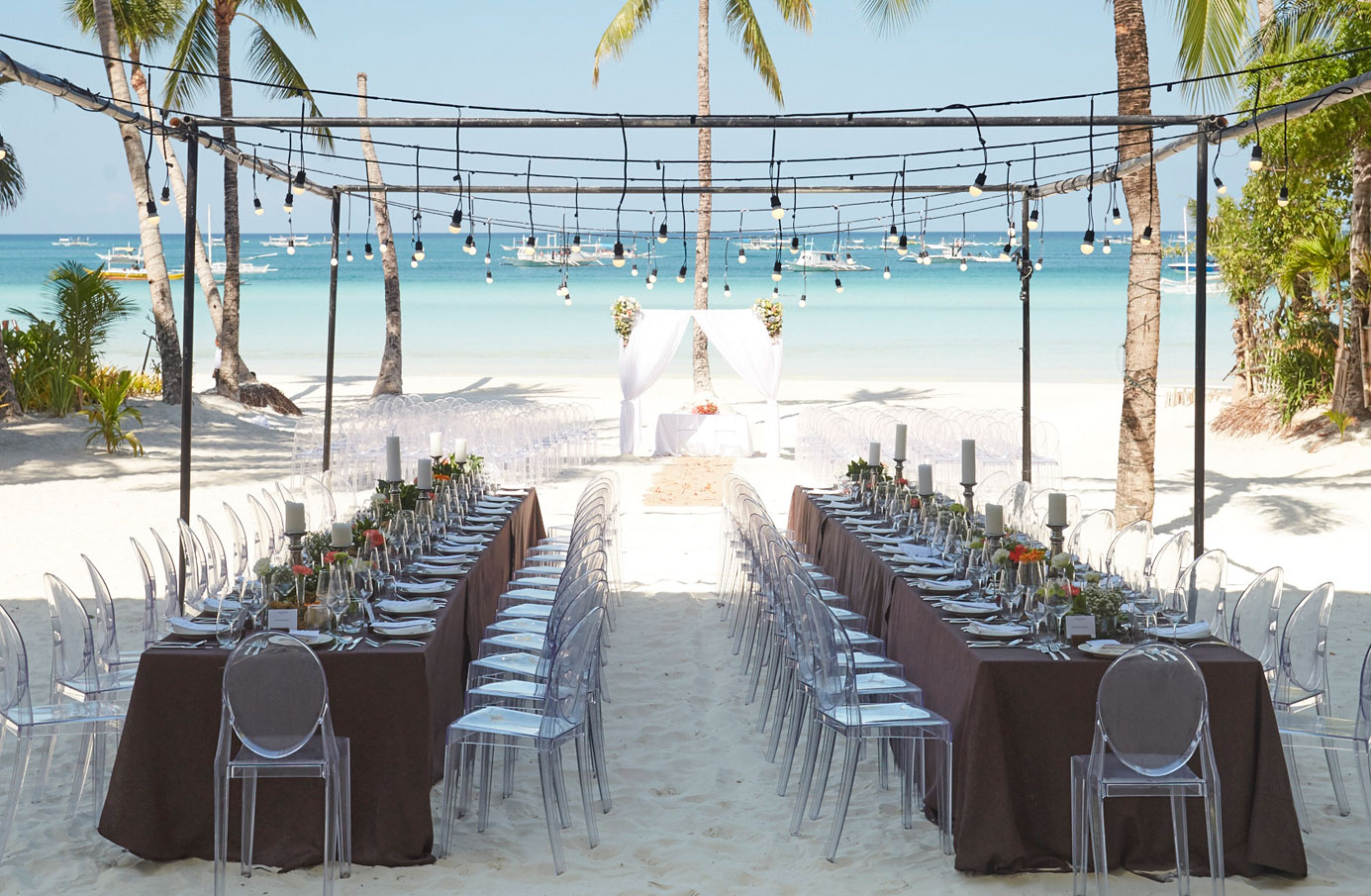 boracayweddingeris (3)