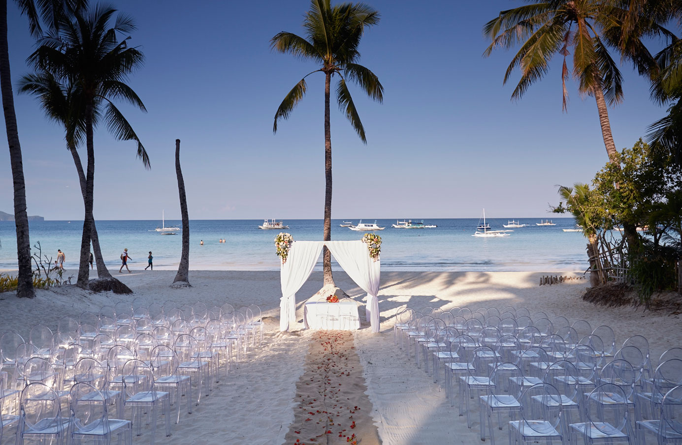 boracayweddingeris (4)