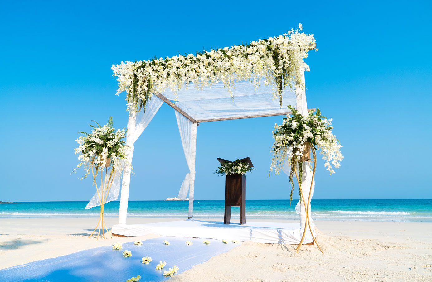 cebu-wedding-beach