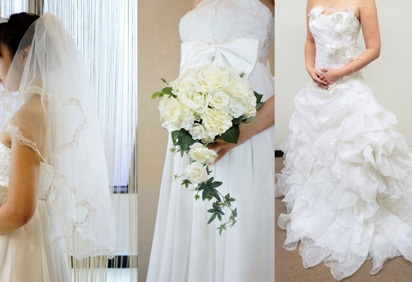 boracayweddingdress3