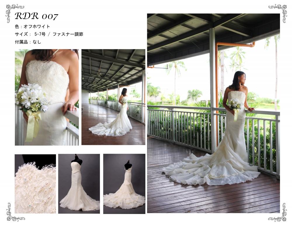 セブフォトウエディング Cebu photowedding セブ島ウエディングドレス セブ撮影衣装 セブレンタルドレス セブ衣装レンタル Cebu weddingdress Cebu wedding gowns
