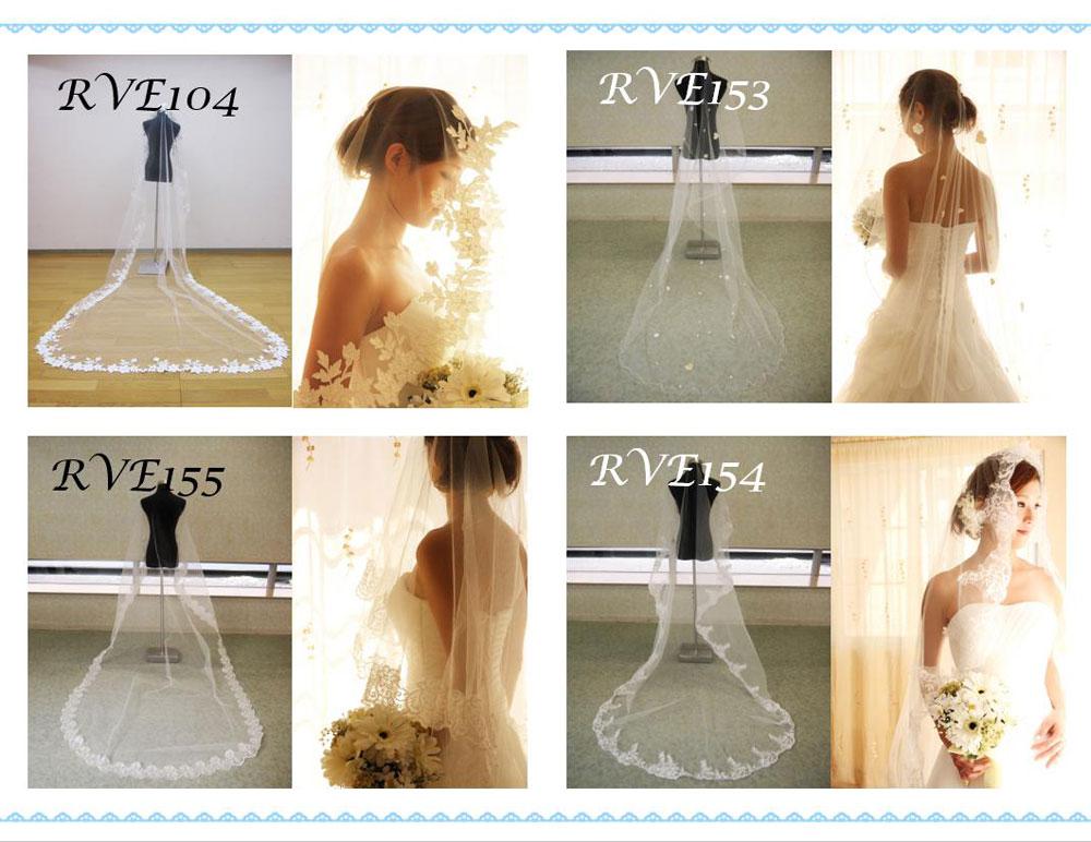 セブ島結婚式レンタルドレス セブフォトウエディング衣装 セブレンタル衣装