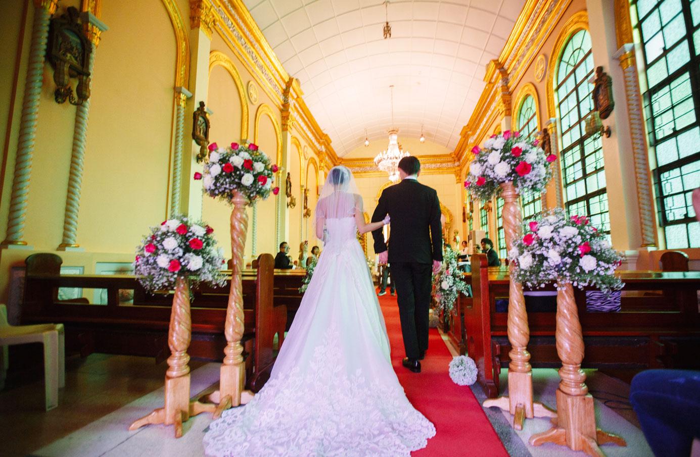 cebu-chapel-wedding (10)