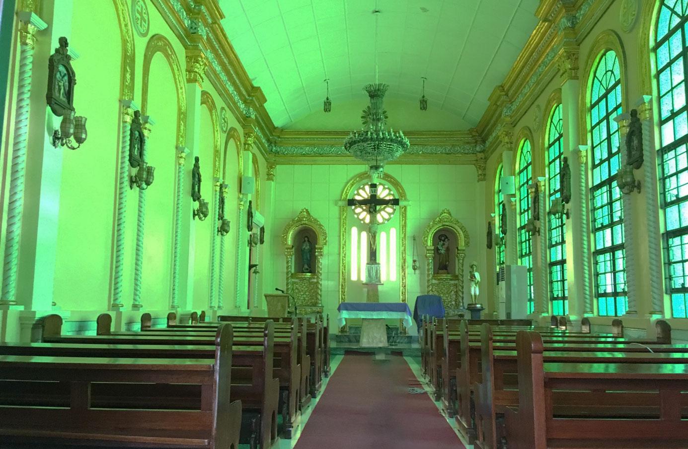 cebu-chapel-wedding (2)