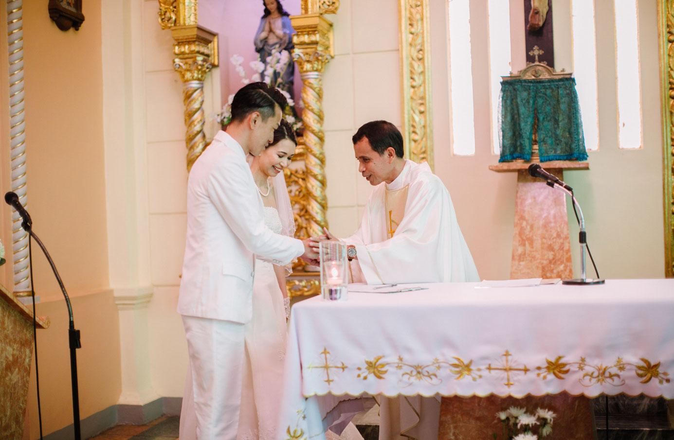 cebu-chapel-wedding (4)