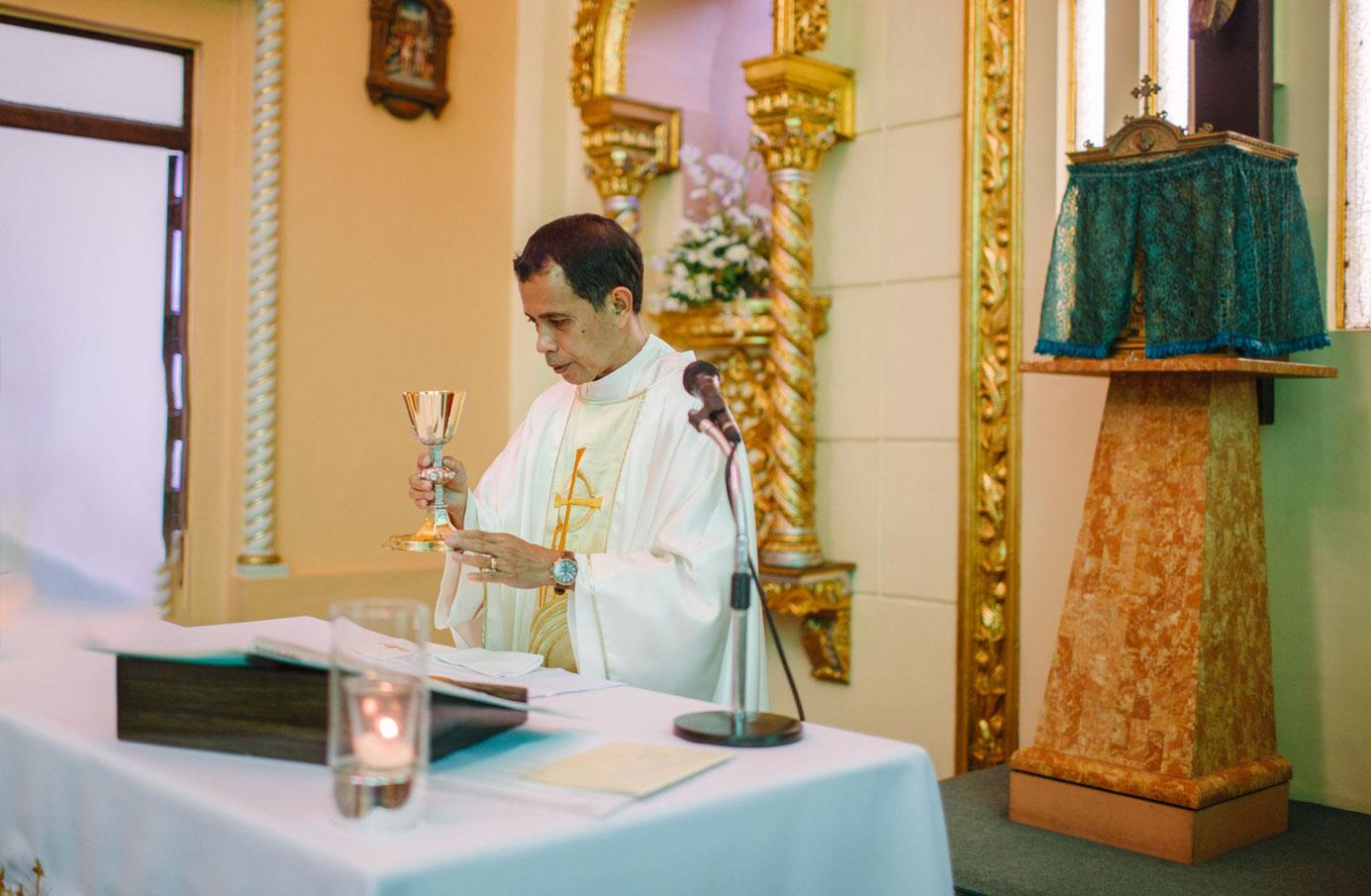 cebu-chapel-wedding (7)