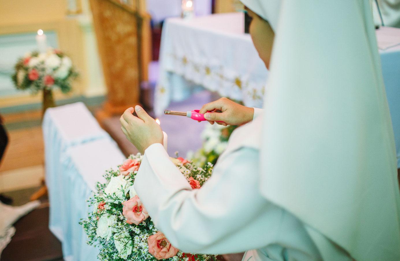 cebu-chapel-wedding (8)