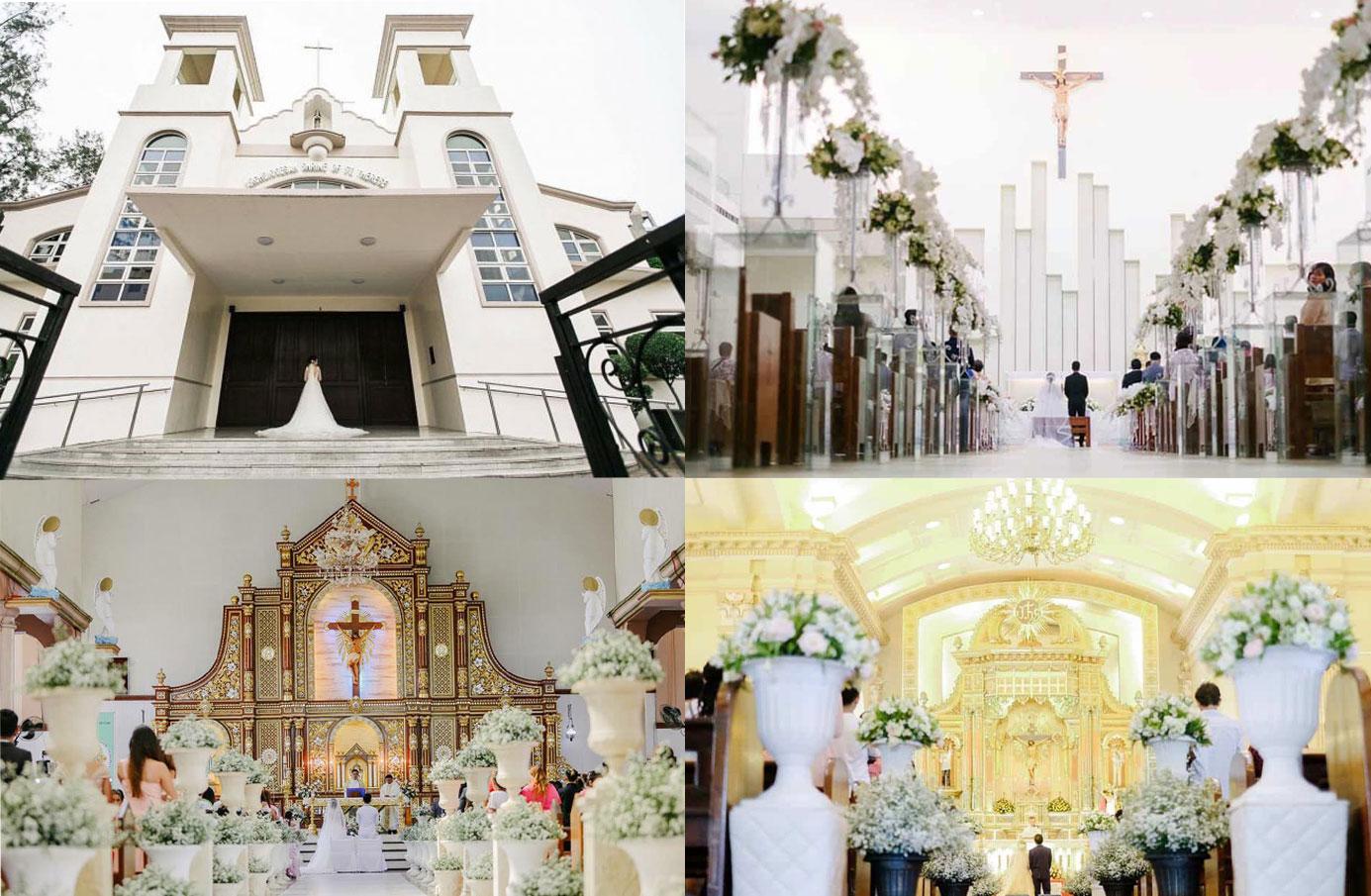 cebu-church-wedding