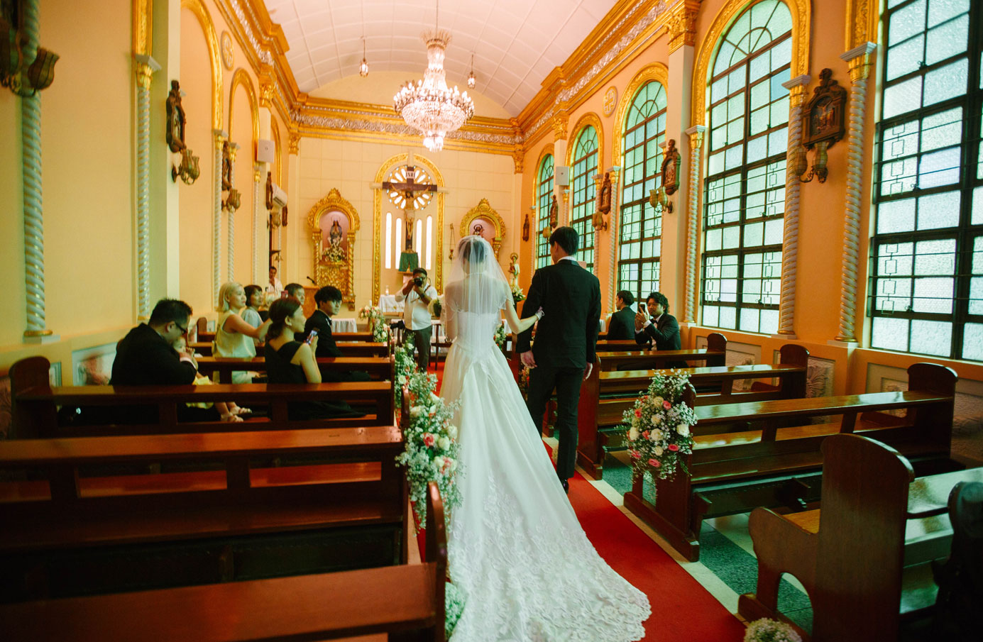 cebuweddingchurch (1)