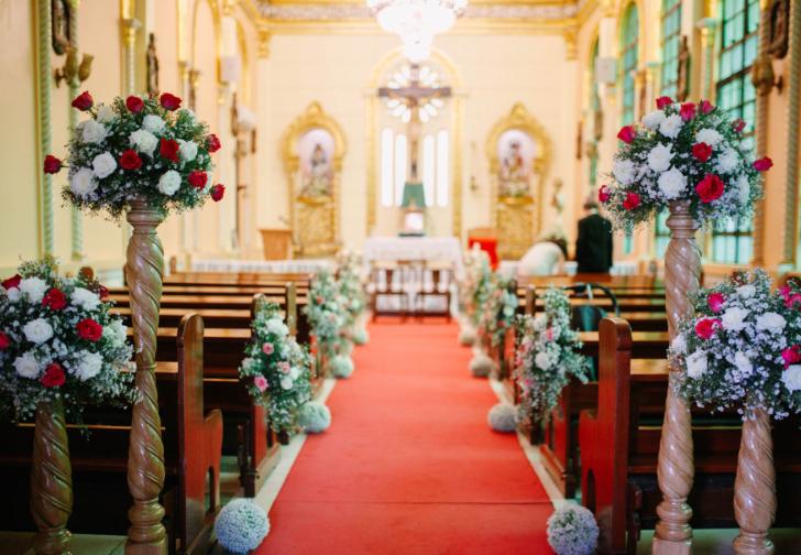 セブ島結婚式 セブ島ウエディング セブ島教会 セブ島チャペル