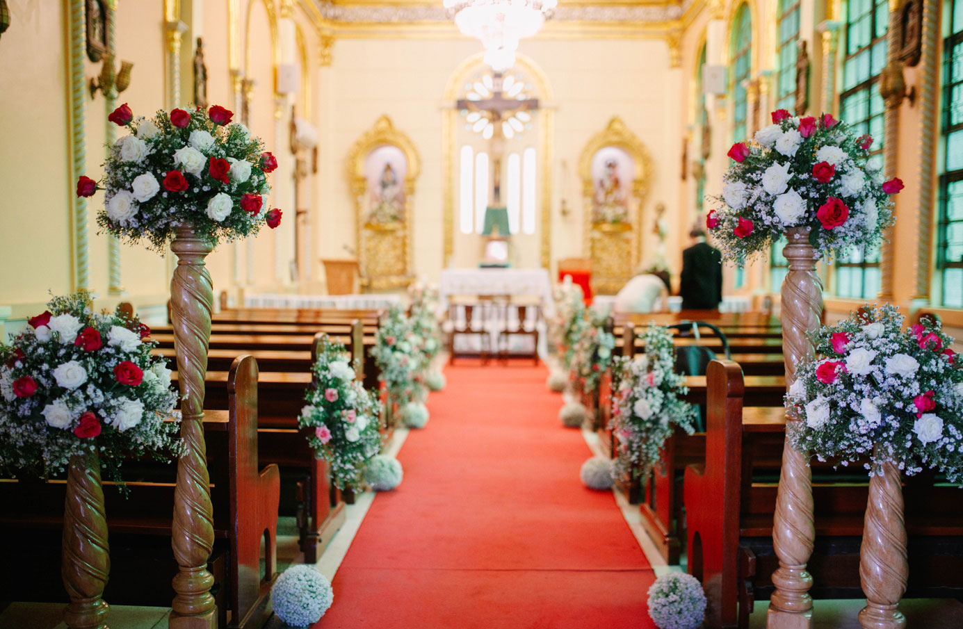 cebuweddingchurch (3)