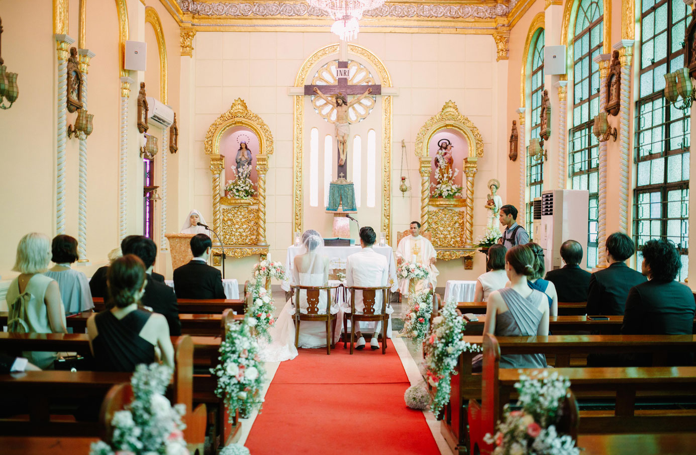 cebuweddingchurch (4)