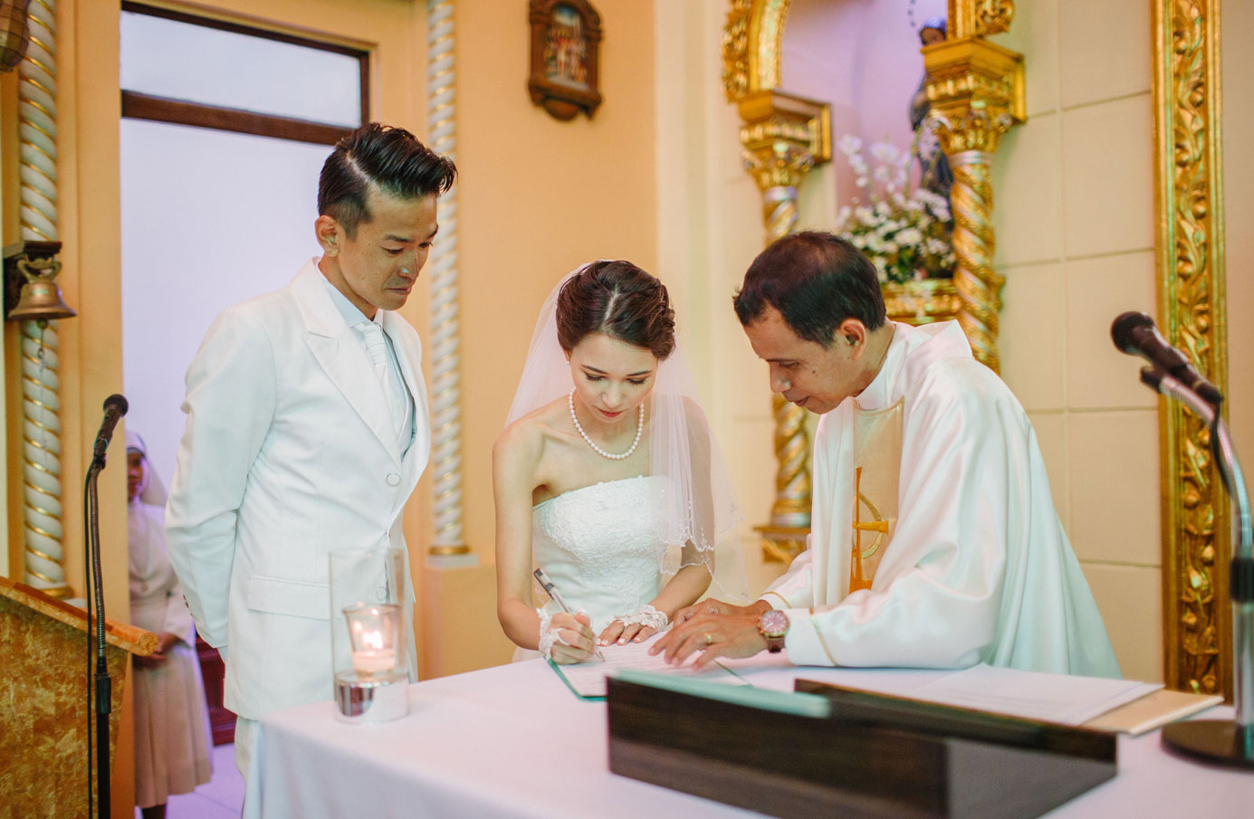 cebuweddingchurch (6)