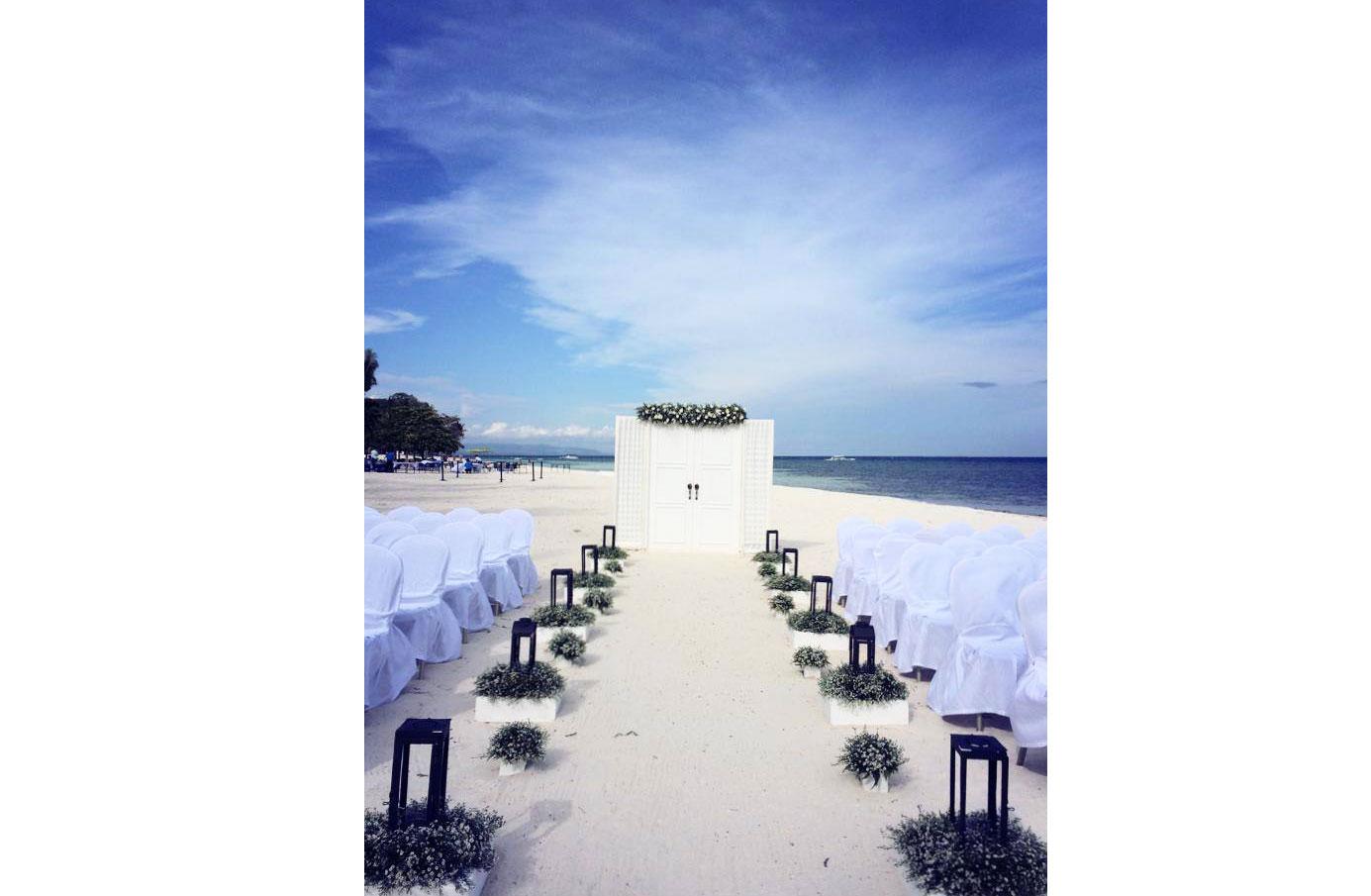 beachweddingceremony (1)