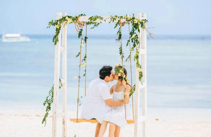 beachweddingceremony (2)