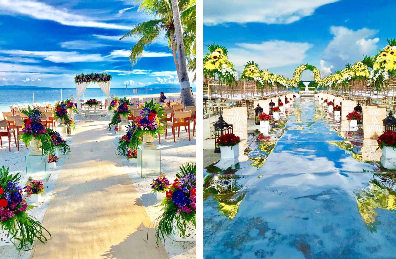 beachweddingceremony (3)