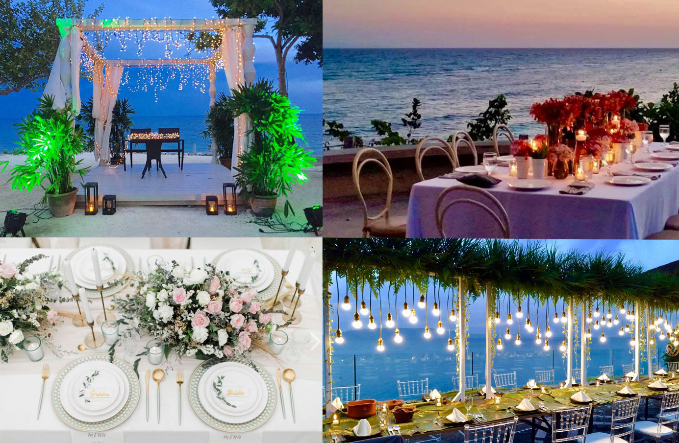 beachweddingreception (1)