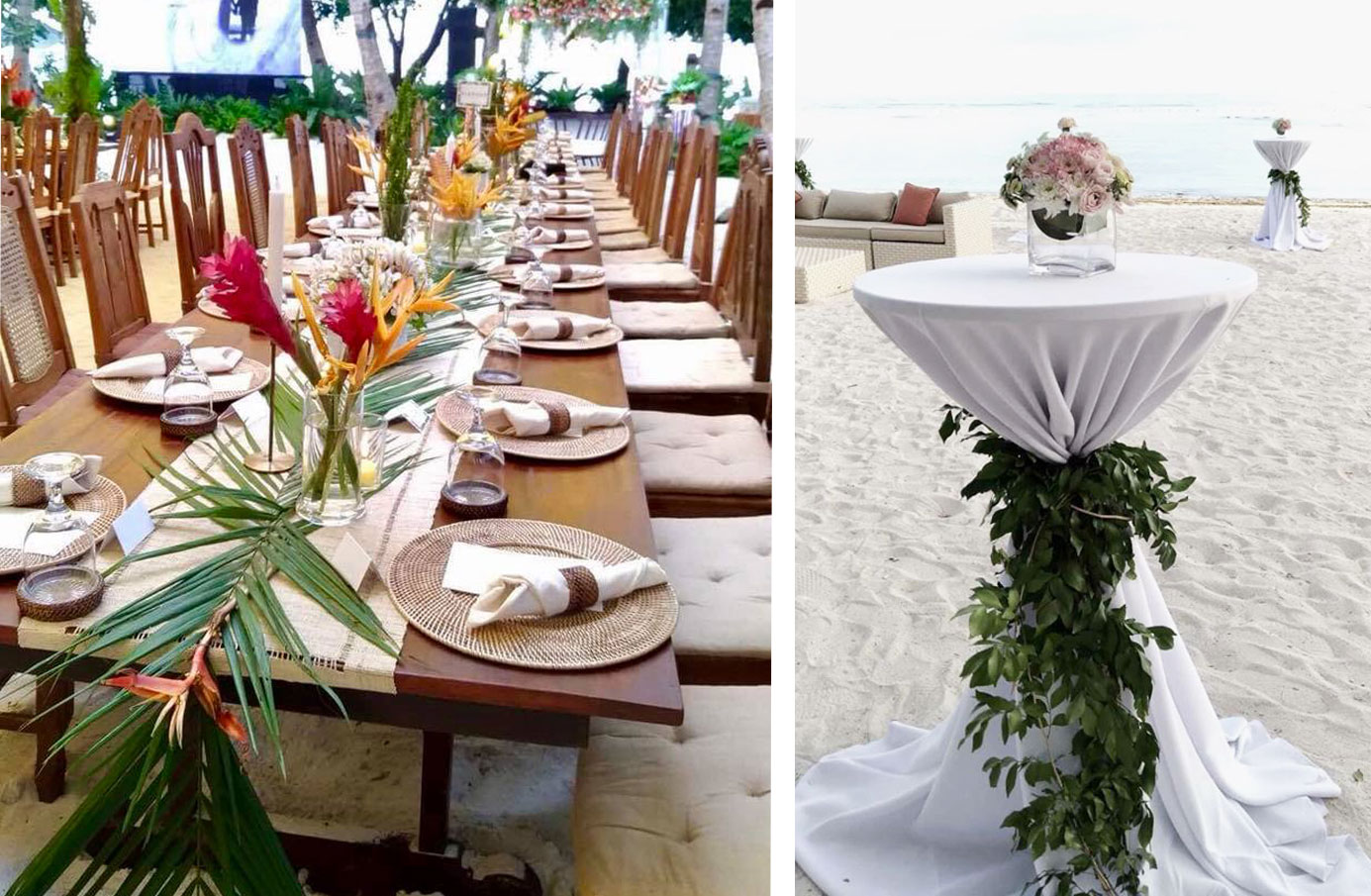 beachweddingreception (3)
