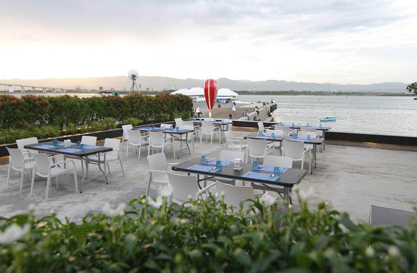 cebu-restaurant-wedding