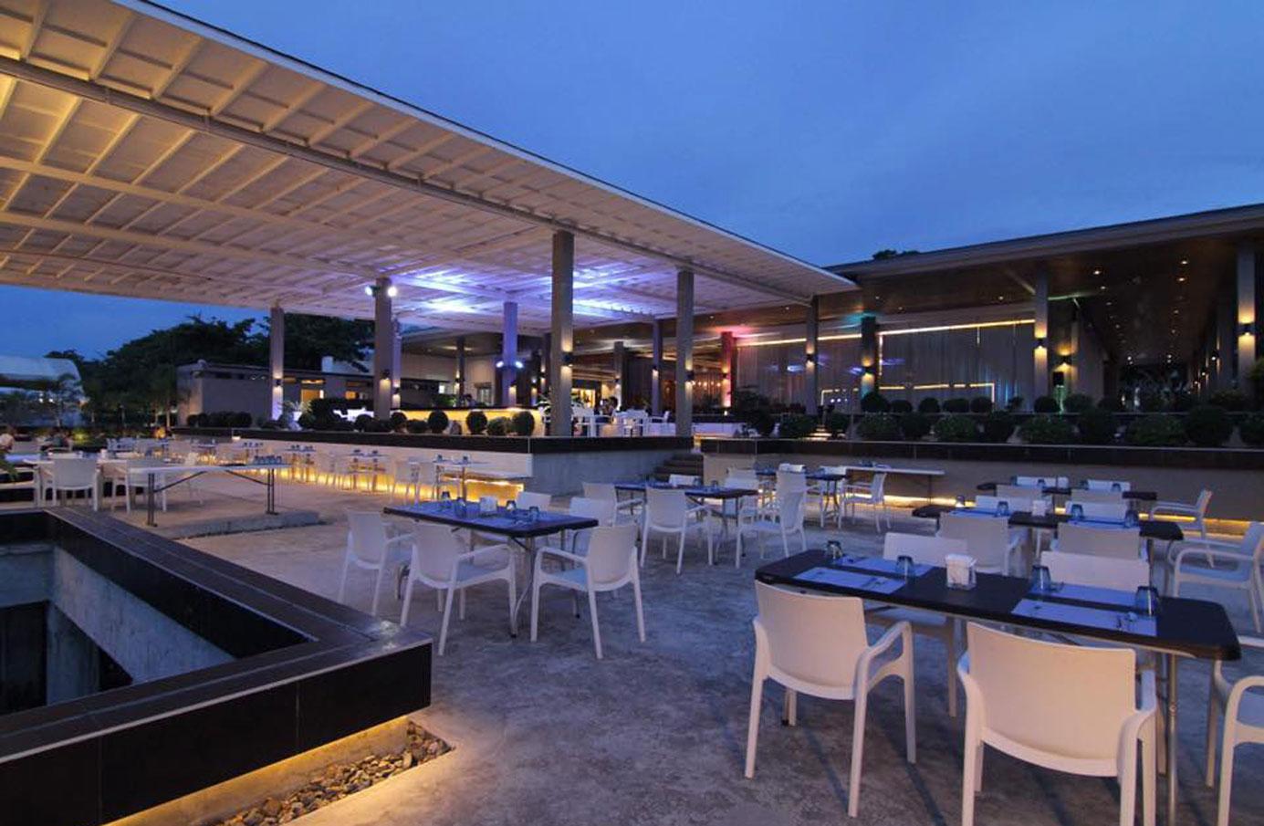 cebu-restaurant-wedding2