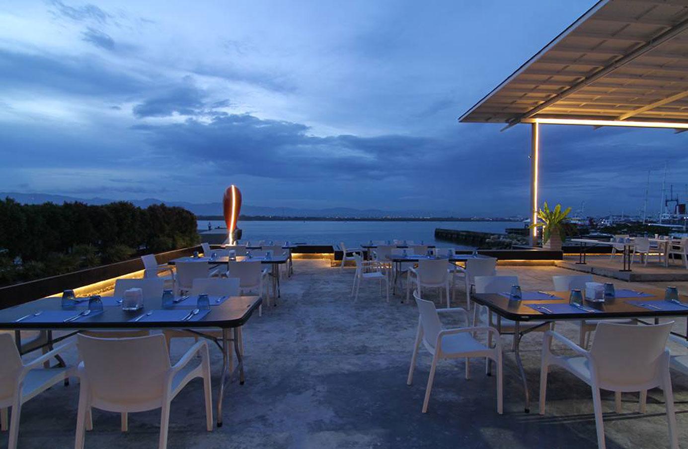 cebu-restaurant-wedding3