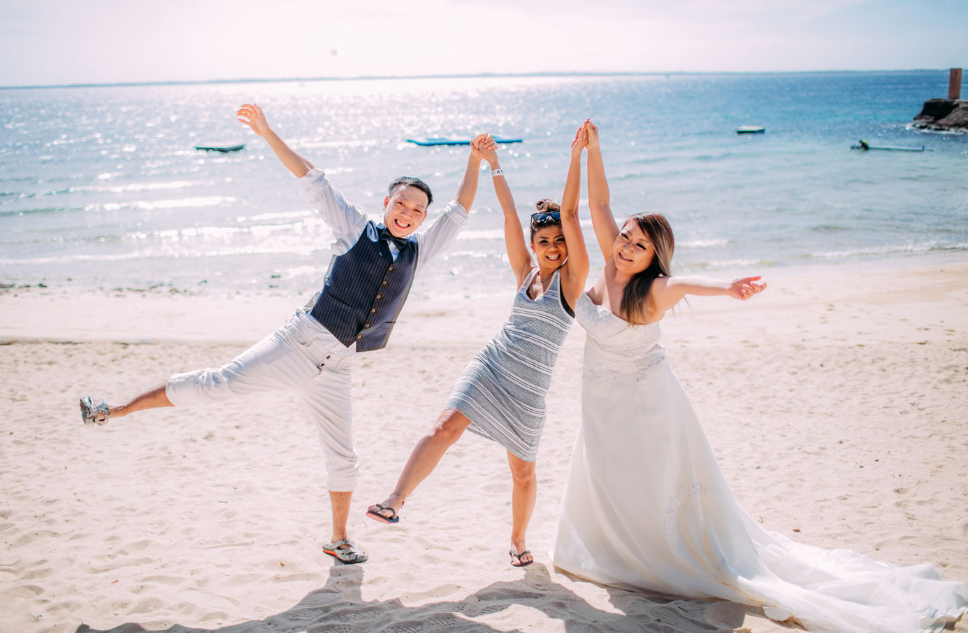 cebuphotowedding (2)