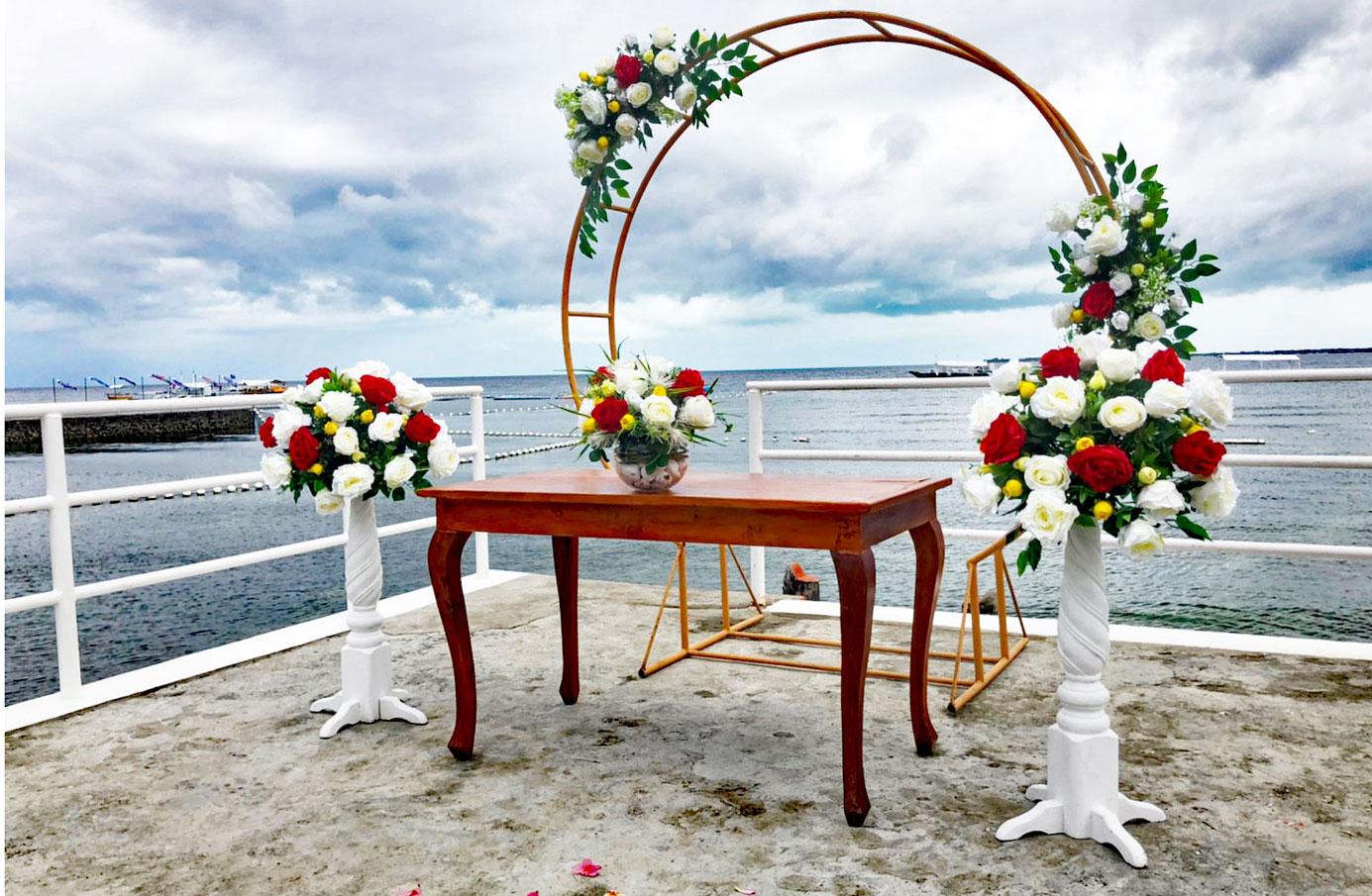 cebu-wedding-aozora-(2)