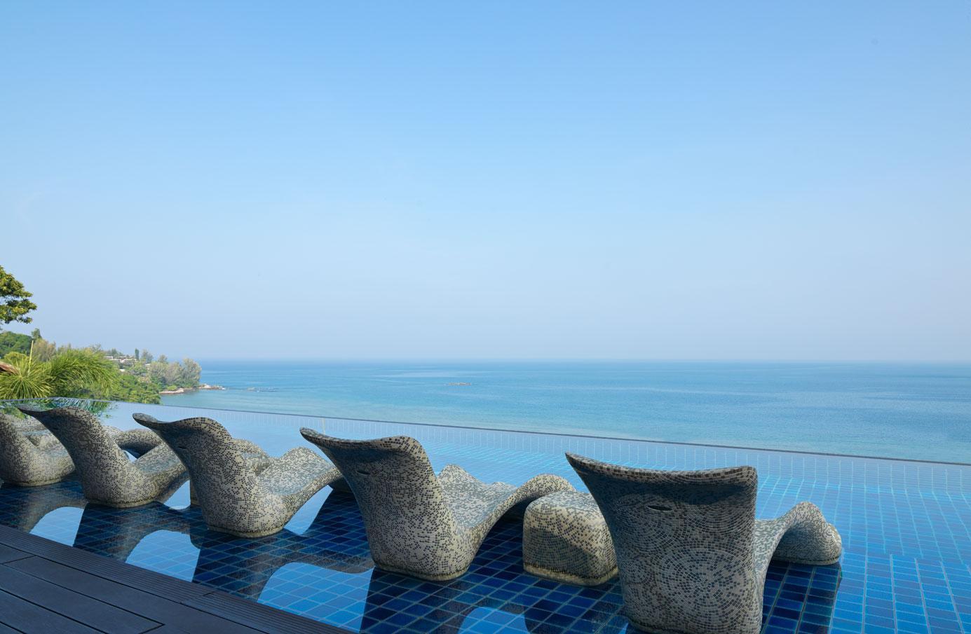 002—Hyatt-Regency-Phuket-Resort—Regency-Club