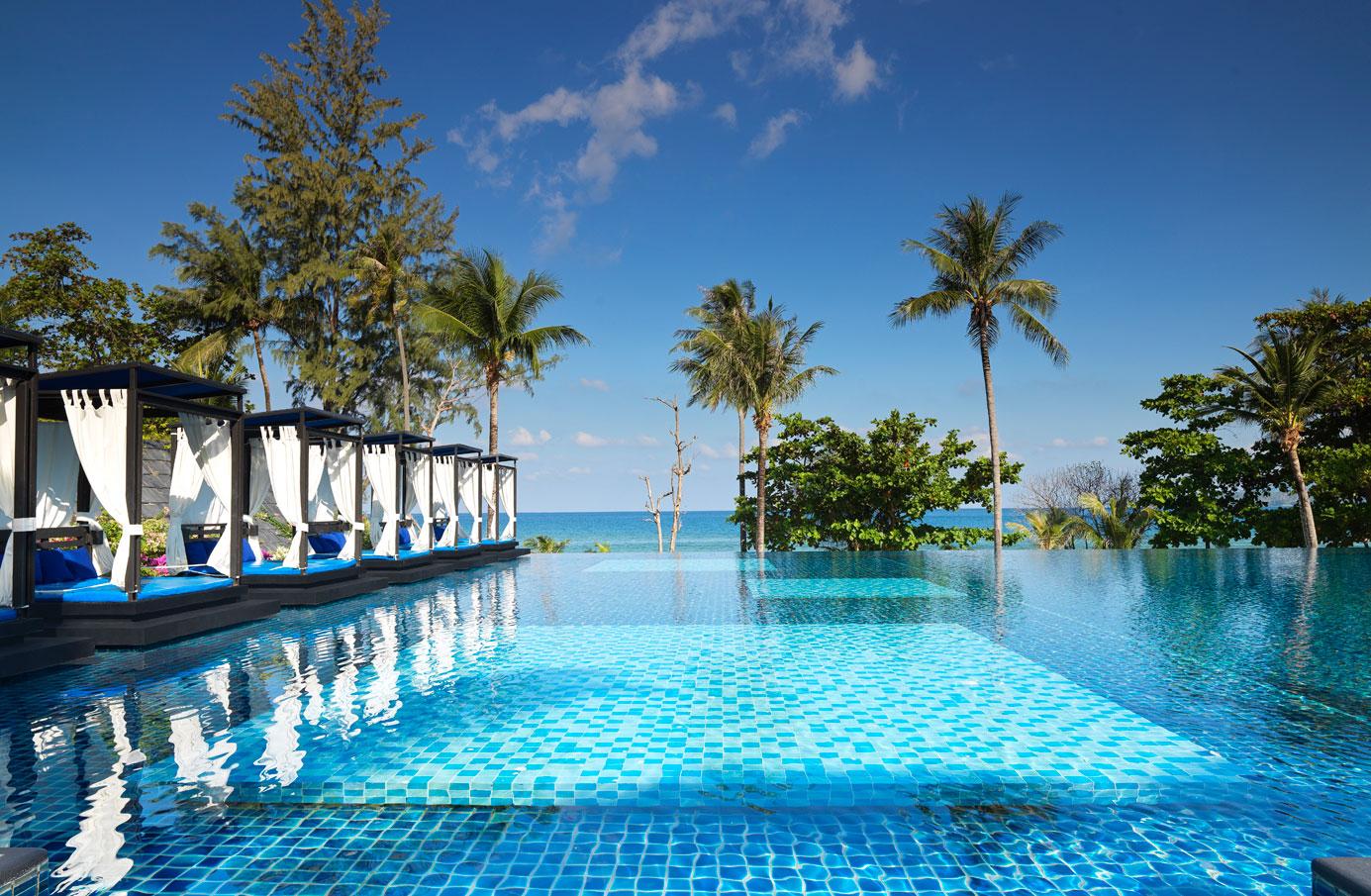 004—Hyatt-Regency-Phuket-Resort—Oceanfront-Infinity-Pool