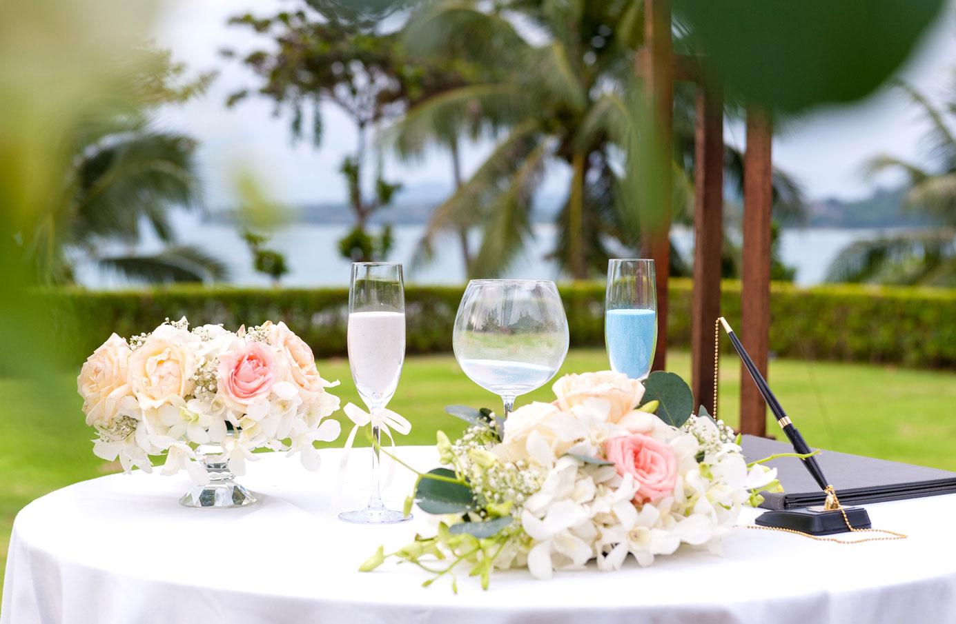 PHUHR_P241_Wedding_Sand_Ceremony
