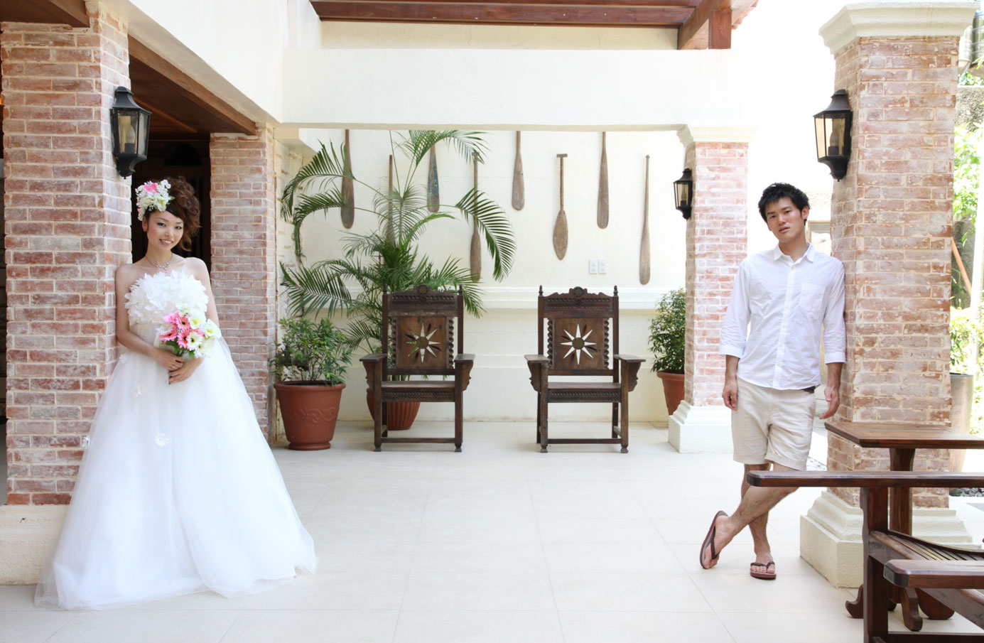 cebu-photo-wedding-costabella